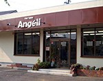 counseling-angeli